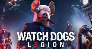 Watch Dogs: Legion- How to Use Photo Mode
