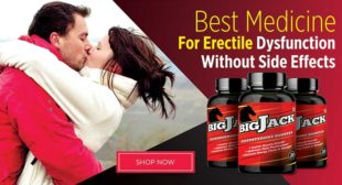 Choose Natural And Ayurvedic Medicine For Erectile Dysfunction