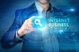 Choosing online Business Internet Service Provider in Auckland