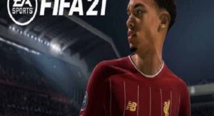 How to Fix FIFA 21 Crashing on PC? – mcafee.com/activate