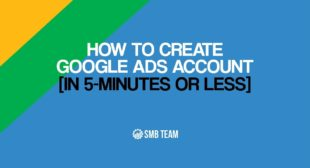 How to Get Your Google Ads Approved