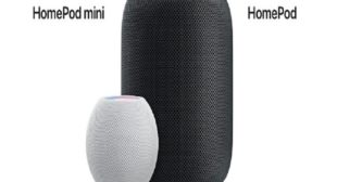 HomePod or HomePod Mini: Which Should You Buy? – McAfee.com/Activate