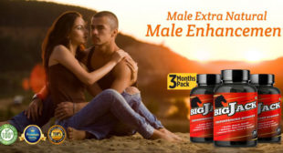 Get Healthy Libido With Intensified Energy With Sex Power Tablets
