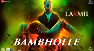 [बम भोले] BAM BHOLLE SONG LYRICS IN HINDI – VIRUSS – AKSHAY KUMAR