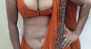Nagpur Escorts | Spend Time With Beautiful Women Of Nagpur
