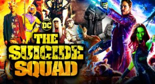 The Suicide Squad: 3 Characters That Are Most Likely To Die