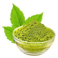 Choose online organic Tulsi leaf powder