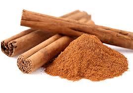 Buy online organic ceylon cinnamon powder at wholesale rate