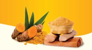 Get Healthy And Glowing Skin With Haldi Chandan Face Wash