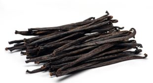 Easily order online Vanilla beans at wholesale prices