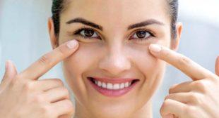 To Lightens Dark Circle Use Under Eye Cream