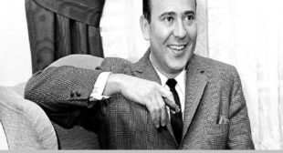 Best of Carl Reiner's Movies and TV Shows You Can Watch Today – mcafee.com/activate