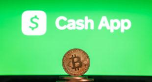 Cash App Login