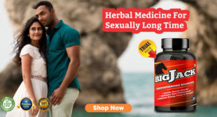 Best Sex Power Medicines For Men for Long Time Sex