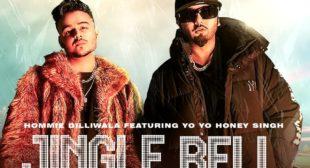 Jingle Bell Lyrics Translation In English – Yo Yo Honey Singh