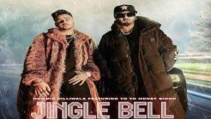 JINGLE BELL LYRICS – Yo Yo Honey Singh | iLyricsHub