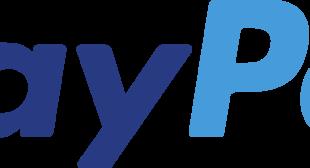 PayPal Login – Login To Your PayPal