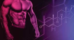 Use Natural Testosterone Boosters To Fix Low Testosterone Hormonal Problems