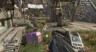 Apex Legends Freezing on PC? How to Fix the Issue