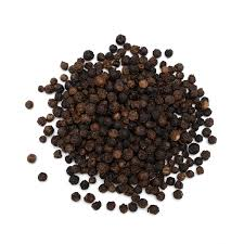 Purchase online variety of peppercorns at wholesale prices