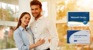 Know About Sildenafil Citrate Generic Ed Trial Pack-pdf