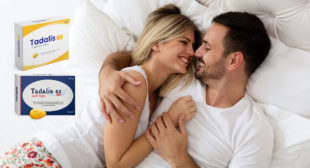 Know About Sildenafil Citrate Generic Ed Trial Pack-mp4