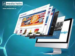 Waterford Website Design Agency