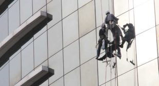 Window Cleaners London Clean Windows of Domestic & Commercial Buildings with Perfect