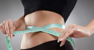 Get Fat Free Body With Best Fat Burners