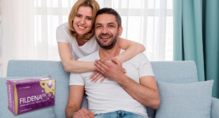 Combat Erectile Dysfunction with Fildena 100mg Pills- pdf