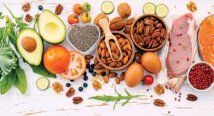 Foods that Make Best Immunity Boosters