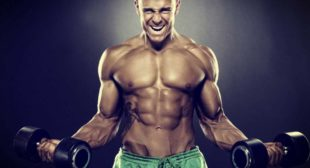 Natural Ways To Increase Testosterone Hormone Level