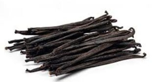 Place order online organic Vanilla beans in USA based reputed store