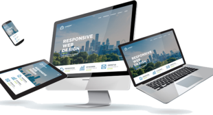 Hire Web Design Agency, Dublin to Replace Old Website with Stunning Design