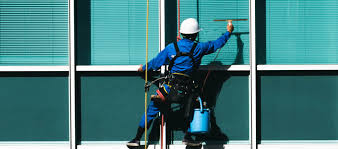 Save Your Energy & Time by Hiring Respectable Window Cleaning Company, Golders Green
