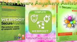webroot.com/ safe activate
