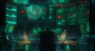 Kaspersky internet security download