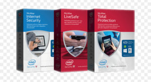 http //www.mcafee.com/activate livesafepage