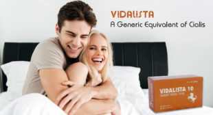 What One Should Know About Vidalista 10mg Tablets?-mp4