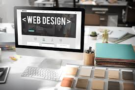 How to Successfully Hand Over a Website to Your Clients?