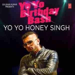 Baby Ka Birthday Base Lyrics In Hindi – Yo Yo Honey Singh | Lyricsmin
