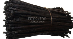 Buy Vanilla Bean Pods For Sale to Include in your Hair Care Regimen