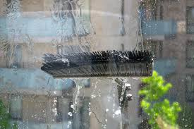 Professional Window Cleaning Services, Barnet: Trustworthy & Affordable