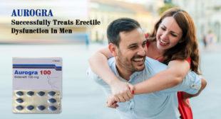 Hiskart.com– A genuine online pharmacy that provides Aurogra