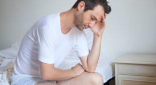 Buy Waklert Online For Sleep Disorder Treatment
