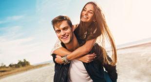 Buy Vilitra 60mg At Affordable Rates For Mens