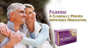 Fildena trial packs at energizing rates