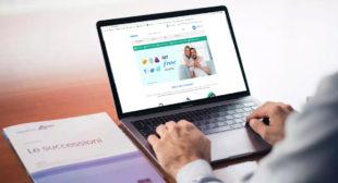 Hiskart.com: A Trusted E-pharmacy