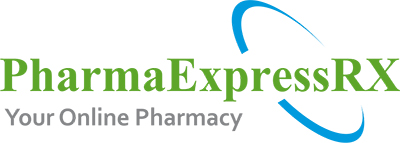 Pharmaexpressrx