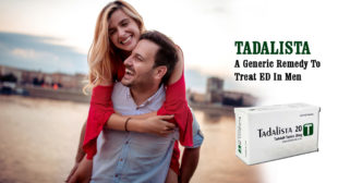 The finest internet-based web pharmacy to Buy Tadalista – Hiskart.com